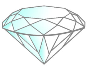 Diamond Buying Guide.Flawless (FL) diamond