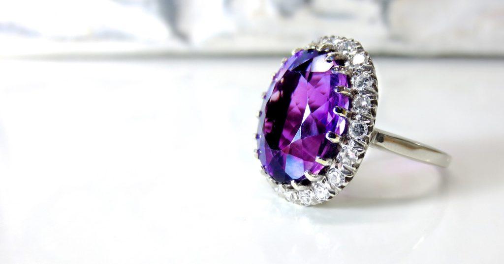 diamond ring gia