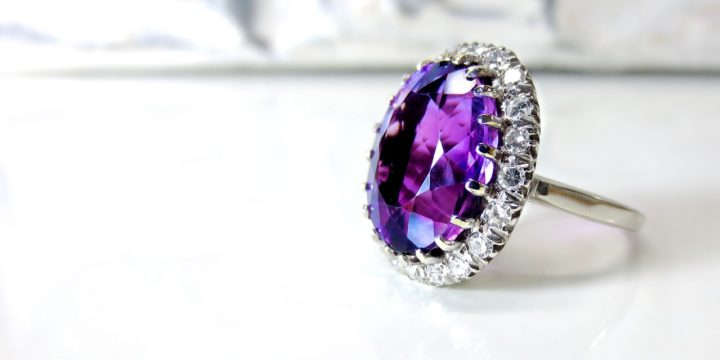 Top 5 Women's diamond rings with gia certificate